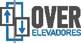 Over Elevadores